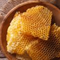 Méhviasz